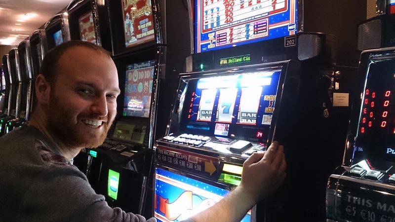 amsterdam_casino