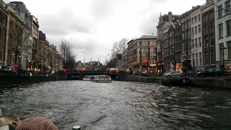 kanal_turu2